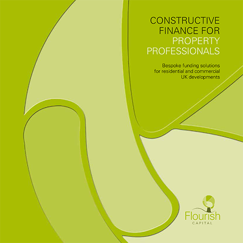 Flourish_Brochure-2