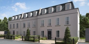 Butley-Hall_TownHouses